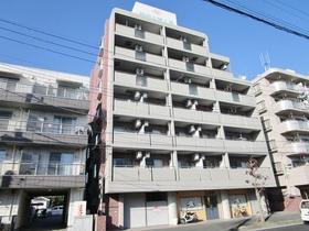 下飯田駅 徒歩26分の外観画像