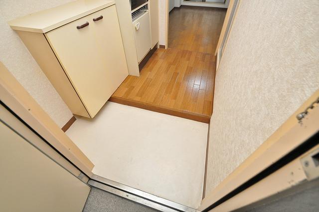 東大阪市小若江3丁目の賃貸マンション 幸せな気持ちになれそうですね。