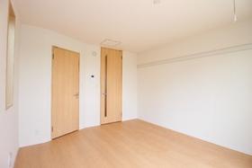 スイーツハウス 103号室