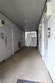 ニューラグンA 103号室