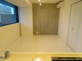 https://image.rentersnet.jp/ac134edd-c006-4649-b819-6ecf998172f0_property_picture_958_large.jpg_cap_居室