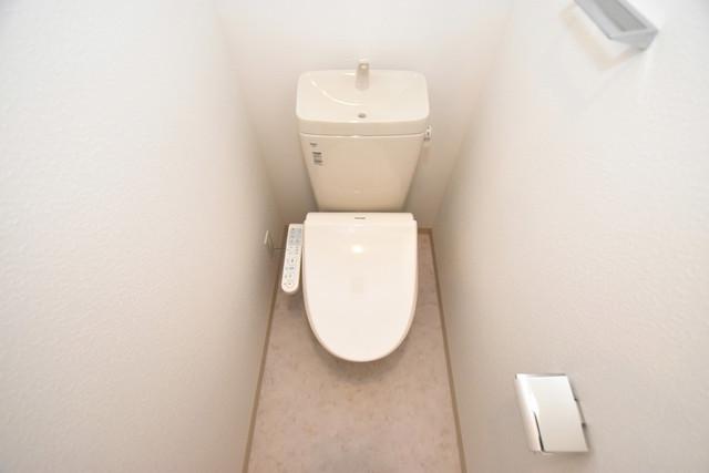 スプランディッド北巽 清潔で落ち着くアナタだけのプライベート空間ですね。