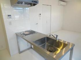 https://image.rentersnet.jp/ac46580e-bb3a-4630-ac42-0c32a6130405_property_picture_958_large.jpg_cap_キッチン
