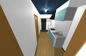 プロスペールS 204号室