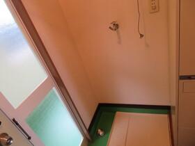 https://image.rentersnet.jp/ac5b81ec-055c-49ae-8ca7-6ebb8c4fc4a8_property_picture_959_large.jpg_cap_洗濯機置き場