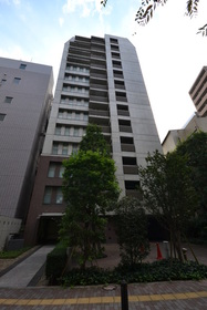 浜松町駅 徒歩8分の外観画像
