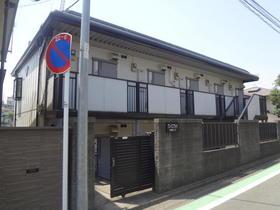 横浜駅 徒歩15分