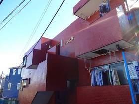 井土ヶ谷駅 徒歩19分の外観画像