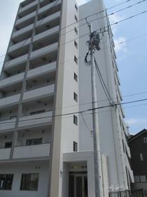 榴ヶ岡駅 徒歩10分の外観画像