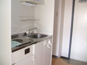 https://image.rentersnet.jp/ac8b228c-221f-4d7a-a865-bf7792a97417_property_picture_958_large.jpg_cap_キッチン