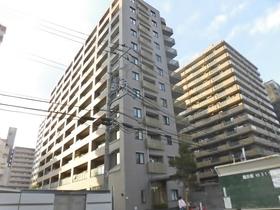 海老名駅 徒歩6分の外観画像