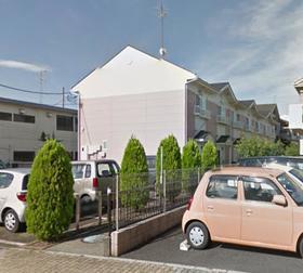 入谷駅 車10分4.8キロの外観画像