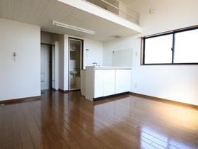 https://image.rentersnet.jp/acc1bd8a-8ac4-4a73-8346-cc2b2366bc6b_property_picture_955_large.jpg_cap_居室