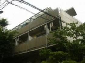 東新宿駅 徒歩16分の外観画像