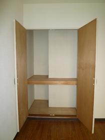 アストラルHTK 403号室