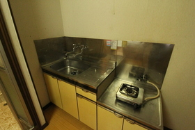 https://image.rentersnet.jp/acfab9a8-e988-4b42-8455-aa506ac519c3_property_picture_958_large.jpg_cap_キッチン