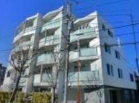 永福町駅 徒歩11分の外観画像