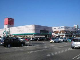 イオン郡山フェスタ店