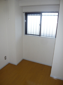 エクセルエイト 307号室