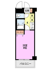 https://image.rentersnet.jp/ad4c2039-3691-4c6b-ad15-3be82d17bf0b_property_picture_958_large.jpg_cap_間取図