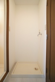 ステラK 3B号室