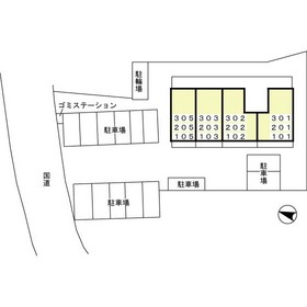 https://image.rentersnet.jp/ad603137-20b2-4f46-9832-230974d3795e_property_picture_1991_large.jpg_cap_その他