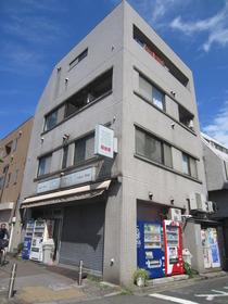ハイム池田デザイナーズマンション
