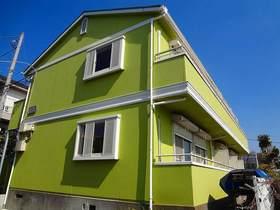 ベルグリーン36B