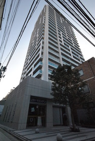 中野駅 徒歩6分の外観画像