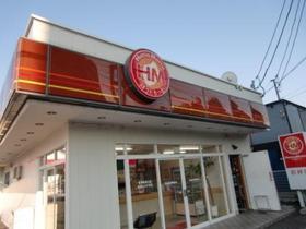 https://image.rentersnet.jp/ada30f22a244ce1228c95e9e120e40d2_property_picture_958_large.jpg_cap_ほっともっと新潟南笹口店