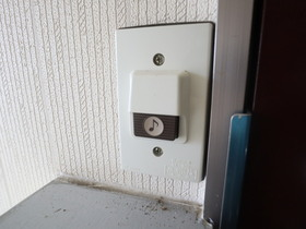https://image.rentersnet.jp/add8c27f-34fd-46f7-8519-18db2292b7f2_property_picture_955_large.jpg_cap_設備
