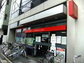 三菱東京UFJ銀行和光支店