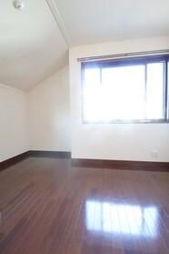 プレミール南馬込 105号室