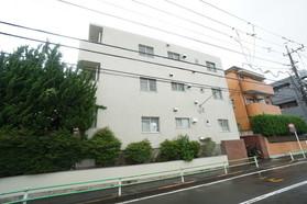 京王多摩川駅 徒歩7分の外観画像
