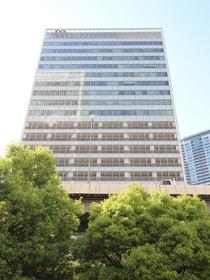 アークヒルズフロントタワーRopの外観画像