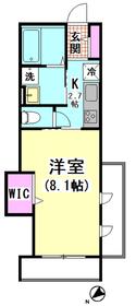 (仮)神宮前5丁目マンション 207号室