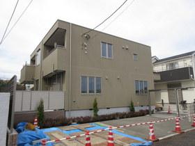 辻堂駅 徒歩24分の外観画像