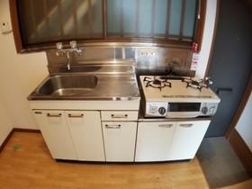 https://image.rentersnet.jp/ae367cbf-4de3-40d1-a0a5-7f3252336643_property_picture_959_large.jpg_cap_キッチン
