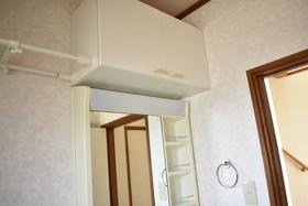 https://image.rentersnet.jp/ae3b2fb0-2502-44bf-9b37-f79c033a493c_property_picture_953_large.jpg_cap_洗面所