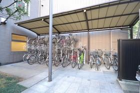 霞ヶ関駅 徒歩8分駐車場