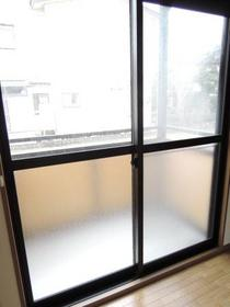https://image.rentersnet.jp/ae4bba5c-fcac-435b-9826-eeb80be4a8cf_property_picture_953_large.jpg_cap_その他