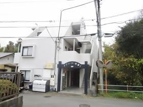 橋本駅 バス10分「九沢自治会館前」徒歩3分の外観画像