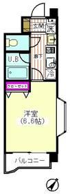 ファミーユ 301号室