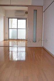 プロジェクト2100日赤通り No.51  : 5階居室