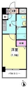 Welina court 1303号室