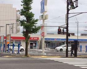 https://image.rentersnet.jp/ae869f6f7c4dc511646175b542dbf984_property_picture_2418_large.jpg_cap_万代シテイ郵便局