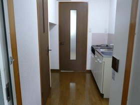 https://image.rentersnet.jp/ae90da08-20ed-4125-a91f-da751a85f187_property_picture_959_large.jpg_cap_内装