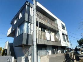 Y´s HOUSEの外観画像