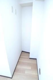 ルミエールマルダイ 202号室