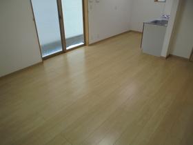 https://image.rentersnet.jp/ae9c28c4-5eaf-41c7-bfd6-f2792f6238e9_property_picture_959_large.jpg_cap_居室